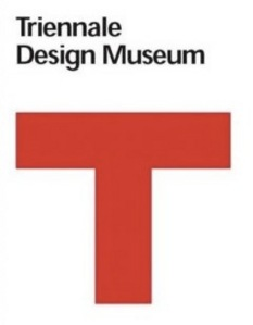 triennale-design-museum010-thumb