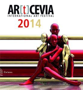 artcevia 2014