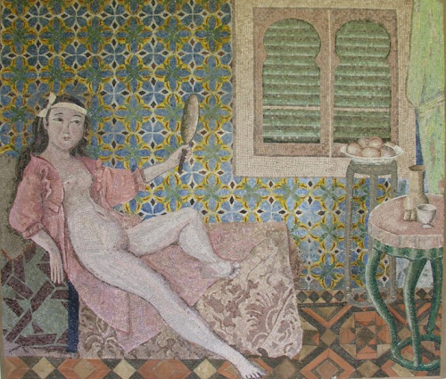 mosaici_contemporanei_balthus