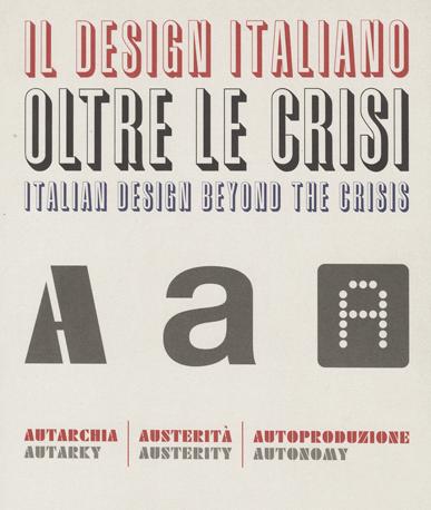 TDM-7_il-design-italiano-oltre-le-crisi